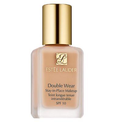 Estée Lauder Double Wear Stay-in-Place Make-up SPF 10 30ml