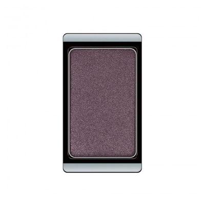 Artdeco Eyeshadow Duochrome 0,8g