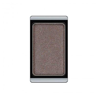 Artdeco Eyeshadow Pearl 0,8g