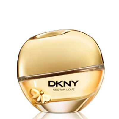 DKNY Nectar Love Eau de Parfum Spray 30ml