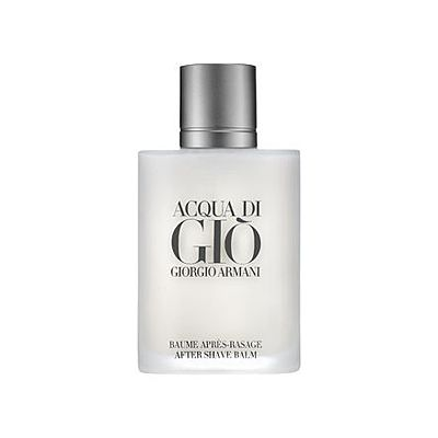 Giorgio Armani Acqua di Gio pour Homme After Shave Balm 100ml