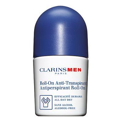 ClarinsMen Antiperspirant Deo Roll-On 50ml