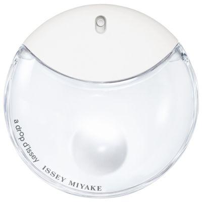 Issey Miyake A Drop d´Issey Eau de Parfum