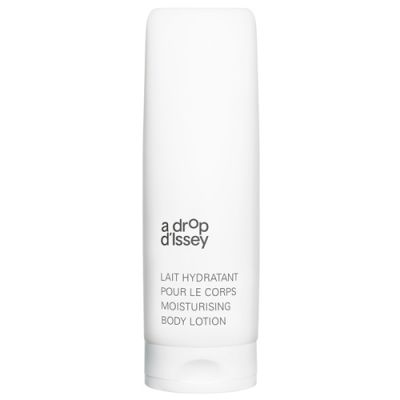 Issey Miyake A Drop d´Issey Body Lotion 200ml