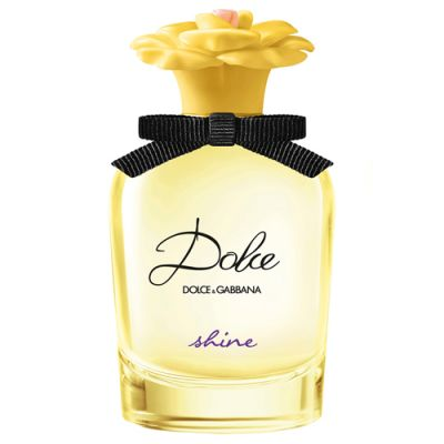 Dolce & Gabbana Dolce Shine Eau de Parfum