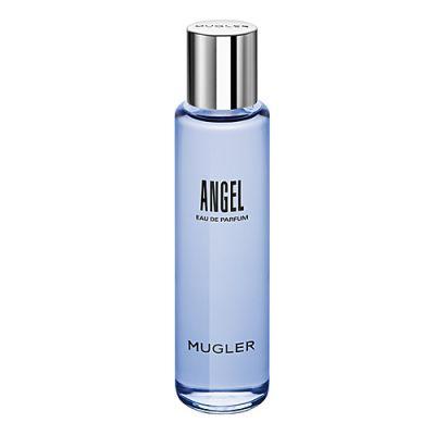 Mugler Angel Eau de Parfum Eco Refill Bottle 100ml