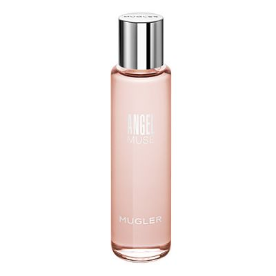 Mugler Angel Muse Eau de Parfum Eco Refill Bottle 100ml
