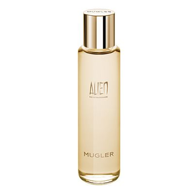 Mugler Alien Eau Extraordinaire Eau de Toilette Eco Refill Bottle 100ml