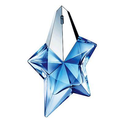 Mugler Angel Eau de Parfum Spray Refillable 25ml