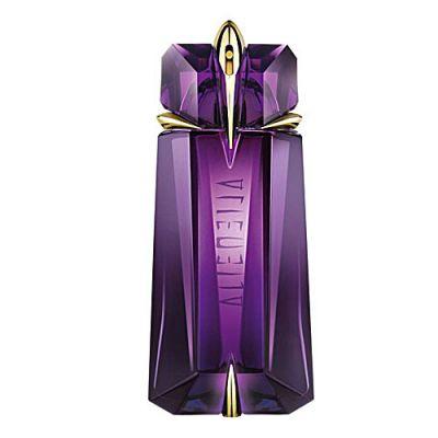 Mugler Alien Eau de Parfum Spray refillable 90ml