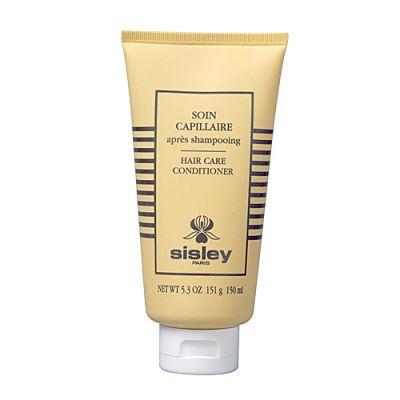 Sisley Soin Capillaire Après Shampooing 150ml