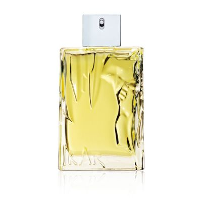 Sisley Eau d'Ikar Eau de Toilette Spray 100ml