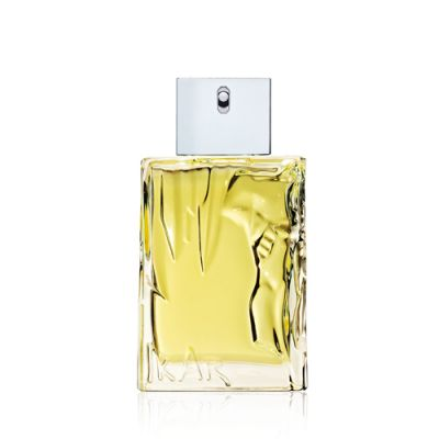 Sisley Eau d'Ikar Eau de Toilette Spray 50ml