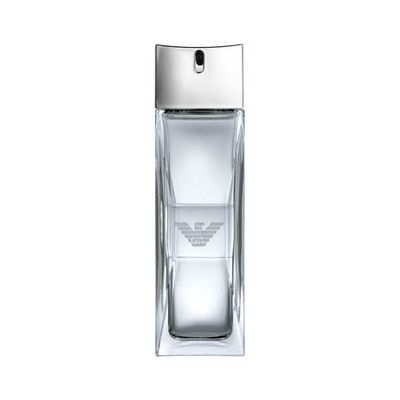 Giorgio Armani Emporio Diamonds Homme Eau de Toilette Spray 75ml