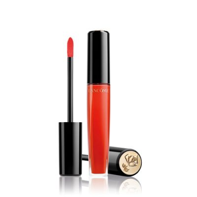 Lancôme L´Absolu Gloss 8ml-Matte 144 Rouge Artiste