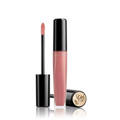 Lancôme L´Absolu Gloss 8ml-Cream 202  Nuit & Jour