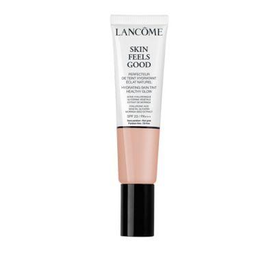 Lancôme Skin Feels Good 30ml-02C Natural Blonde