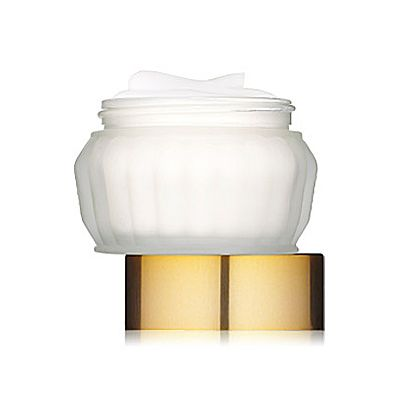 Estée Lauder Youth Dew Body Creme 200ml