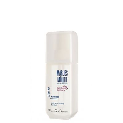 Marlies Möller Ageless Beauty Scalp Serum 100ml