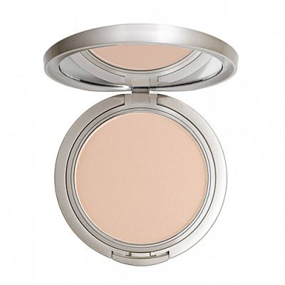 Artdeco Hydra Mineral Compact Foundation 10g