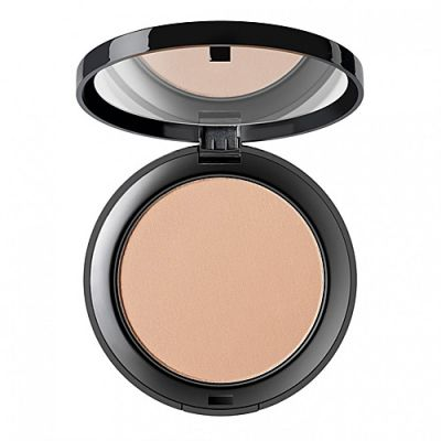 Artdeco High Definition Compact Powder 10g