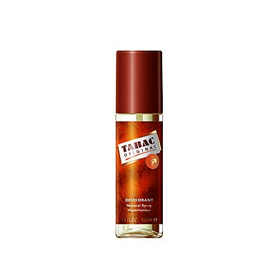 Tabac Original Deo Natural Spray 100ml