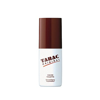 Tabac Original Eau de Toilette Spray 100ml