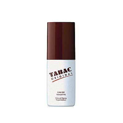 Tabac Original Eau de Toilette Spray 50ml