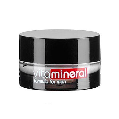 Déclare Men Vita Mineral Triple Action Eye Cream 15ml