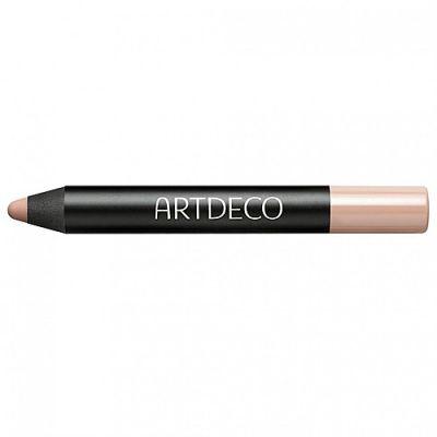 Artdeco Camouflage Stick 1,6g