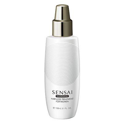 Sensai Shidenkai Hair Loss Treatment for Men 150ml