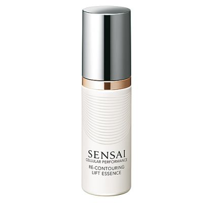 Sensai Cellular Performance Re-Contouring Lift Essence 40ml