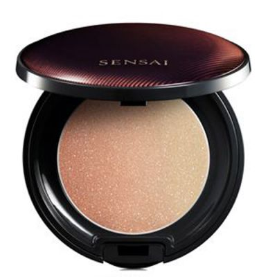 Sensai Designing Duo Bronzing Powder 4,3g