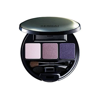 Sensai Eye Shadow Palette 4,5g
