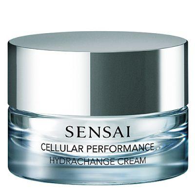 Sensai Cellular Performance Hydrachange Cream 40ml