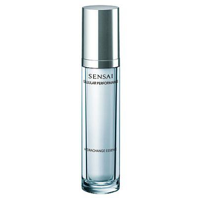 Sensai Cellular Performance Hydrachange Essence 40ml
