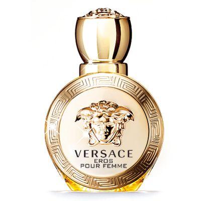 Versace Eros pour Femme Eau de Parfum Spray 50ml