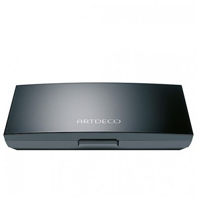 Artdeco Beauty Box Magnum 1Stück