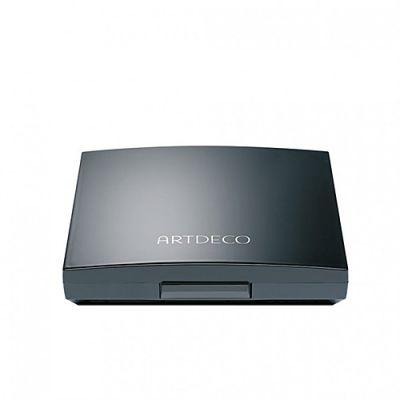 Artdeco Beauty Box Quadrat 1Stück