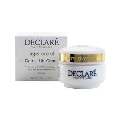 Declaré Age Control Derma Lift Creme 50ml