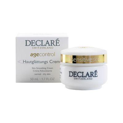 Declaré Age Control Hautglättungscreme 50ml