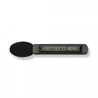 Artdeco Eyeshadow Applicator for Beauty Box 1Stück