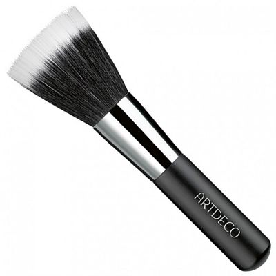 Artdeco All In One Powder & Make-up Brush 1Stück