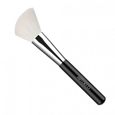 Artdeco Blusher Brush Premium Quality 1Stück