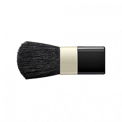 Artdeco Blusher Brush for Beauty Box 1Stück