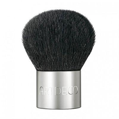 Artdeco Brush for Mineral Powder Foundation 1Stück