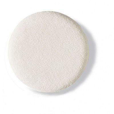 Artdeco Powder Puff for Loose Powder 1Stück