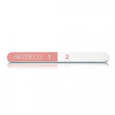 Artdeco Super Nail Polisher 1 Stück