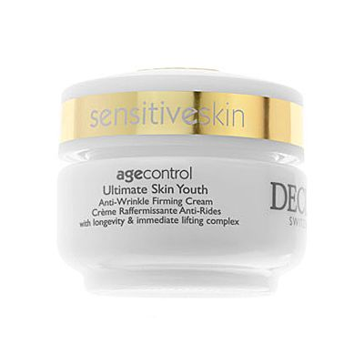 Déclare Age Control Ultimate Skin Youth 50ml