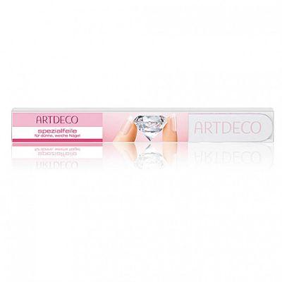 Artdeco Special Files for soft nails 1 Stück